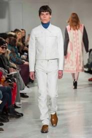 Calvin Klein Collection F17 (43)