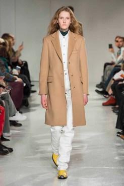 Calvin Klein Collection F17 (44)