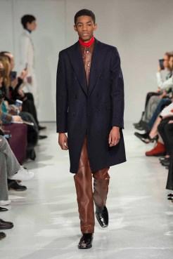 Calvin Klein Collection F17 (46)