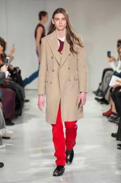 Calvin Klein Collection F17 (5)