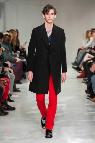 Calvin Klein Collection F17 (53)
