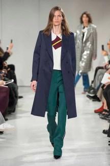 Calvin Klein Collection F17 (6)