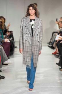 Calvin Klein Collection F17 (7)