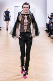 On-Aura-Tout-Vu-Couture-SS18-PARIS-10