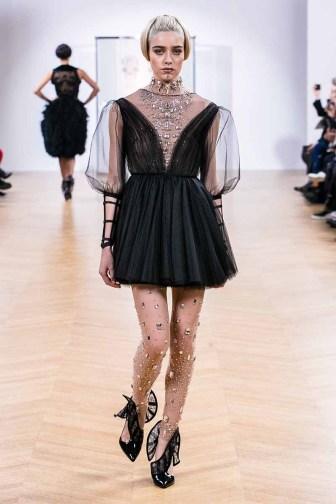 On-Aura-Tout-Vu-Couture-SS18-PARIS-12