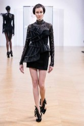 On-Aura-Tout-Vu-Couture-SS18-PARIS-14