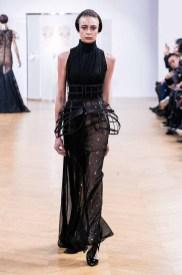 On-Aura-Tout-Vu-Couture-SS18-PARIS-22