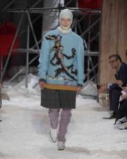 Calvin Klein 205W39NYC F18 (17)