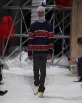 Calvin Klein 205W39NYC F18 (34)