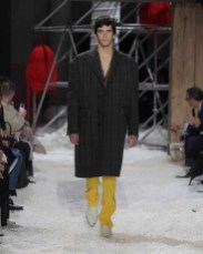 Calvin Klein 205W39NYC F18 (4)