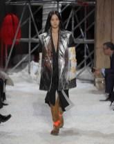 Calvin Klein 205W39NYC F18 (43)
