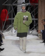 Calvin Klein 205W39NYC F18 (49)