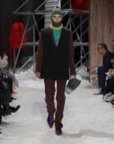 Calvin Klein 205W39NYC F18 (53)