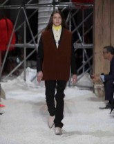 Calvin Klein 205W39NYC F18 (56)