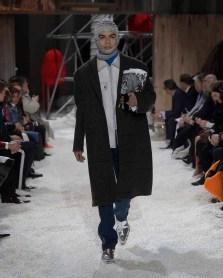 Calvin Klein 205W39NYC F18 (58)