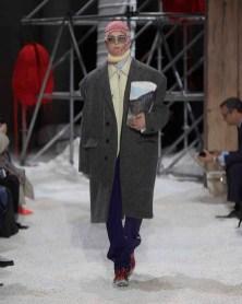Calvin Klein 205W39NYC F18 (59)