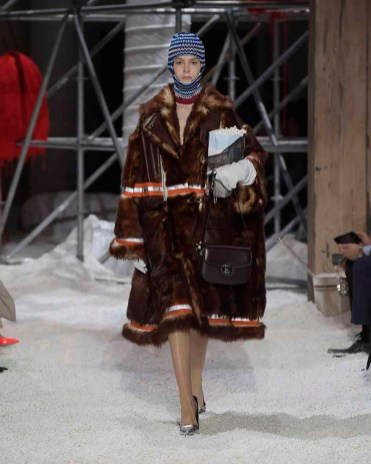 Calvin Klein 205W39NYC F18 (63)