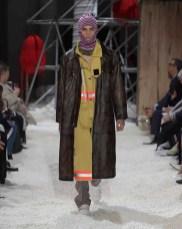 Calvin Klein 205W39NYC F18 (9)