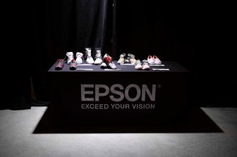 Epson Digital Couture FW18 (15)