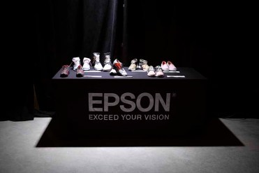Epson Digital Couture FW18 (15)