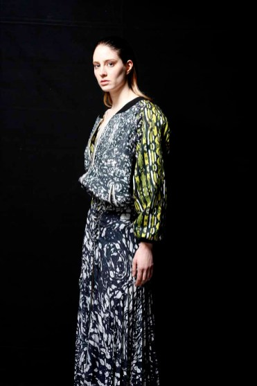 Epson Digital Couture FW18 (21)