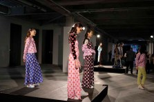 Epson Digital Couture FW18 (4)
