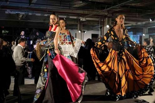 Epson Digital Couture FW18 (9)