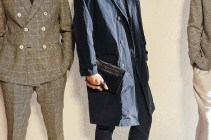 Tommy Ton For Massimo Dutti S18 Men (8)