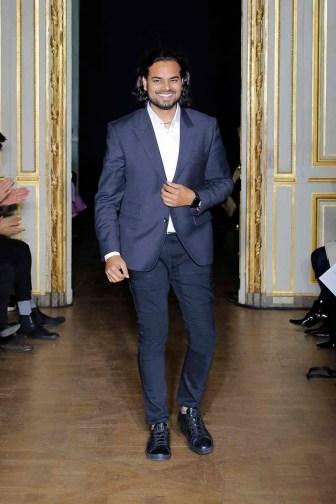 Rahul Mishra F18 (35)