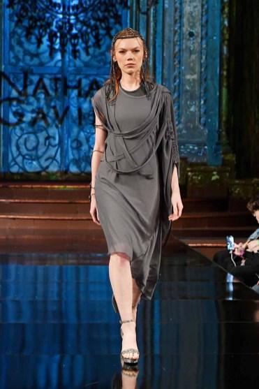 Nathalia Gaviria S19