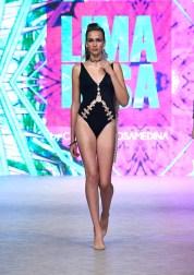 Lima Rosa Spring 2019