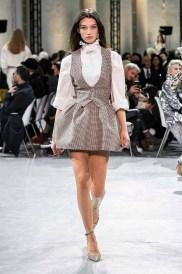 Alexandre Vauthier Haute Couture Spring-Summer 2019