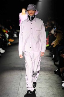 Christian Dada Autumn-Winter 2019-20