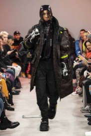 Sankuanz Fall Winter 2019-20