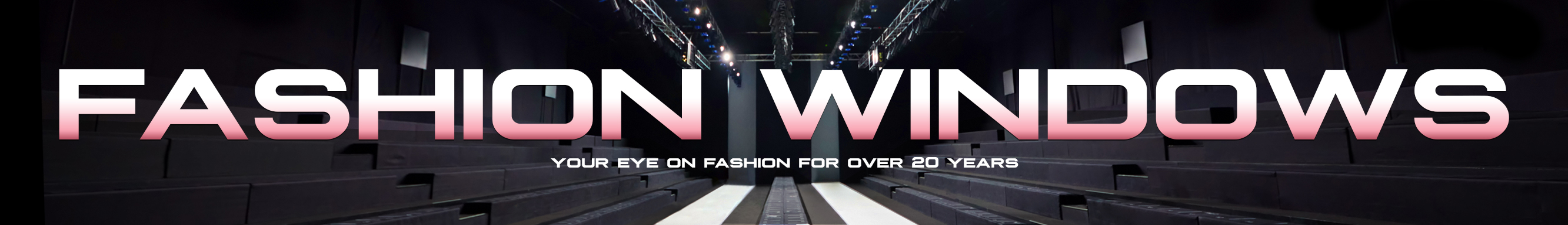FashionWindows Network