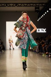 Asian Fashion Collection FEY F19