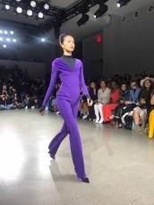 Chiara Boni La Petite Robe Fall 2019