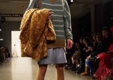 Kenichi F19 asian fashion collection