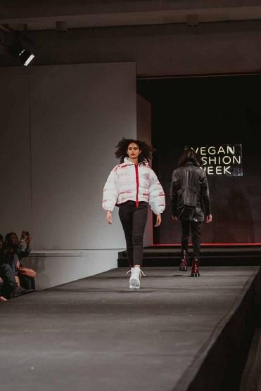 vegan fashion week cmc (13)