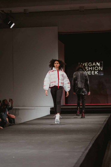 vegan fashion week cmc (13)