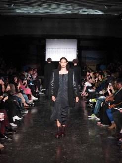 Vegan Fashion Week Fall 2019: Natural History Museum of Los Angeles