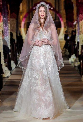 Reem-Acra-Bridal-Spring-2020