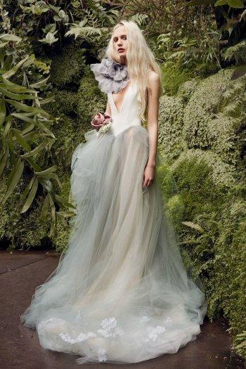 Vera-Wang-Bridal-Spring-2020