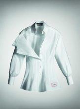 White-Shirt_Carine-Roitfeld_Exclusively-Karl.com-Farfetch.com-1-e1568747664589-9999x700