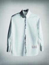 White-Shirt_Diane-Kruger_Exclusively-Karl.com-Farfetch.com-1-e1568747685330-9999x700
