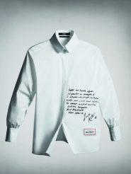 White-Shirt_Kate-Moss_Exclusively-Karl.com-Farfetch.com-1-e1568747700474-9999x700