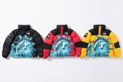 https-hypebeast-com-image-2019-10-supreme-the-north-face-2019-fall-winter-collection-013