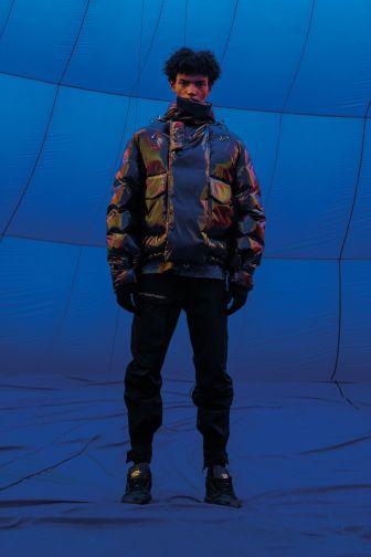 https-hypebeast-com-wp-content-blogs-dir-6-files-2019-11-louis-vuitton-virgil-abloh-2054-spring-summer-2020-collection-jackets-pants-bags-release-5