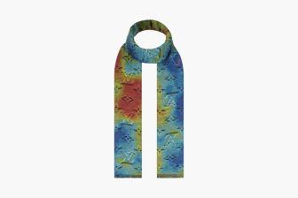 virgil-abloh-louis-vuitton-2054-accesories-12