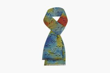 virgil-abloh-louis-vuitton-2054-accesories-14